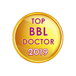 top bbl doctor awards