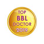 top bbl doctor awards