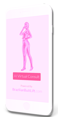 AI Virtual Consultation