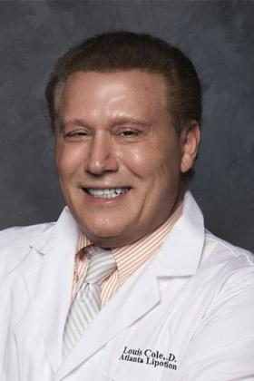 Dr. Louis Cole, MD