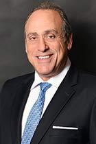 Dr. Lloyd D. Landsman