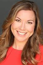 Dr. Nicole L. Nemeth