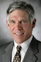 Dr. Paul M. Parker