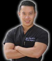 Dr. Roger Tsai