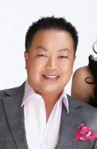 Dr. Gabriel Chiu
