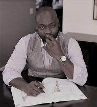 Dr. Michael K. Obeng