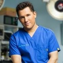 Dr. Gary Motykie