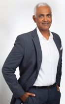Dr. Shankar Lakshman