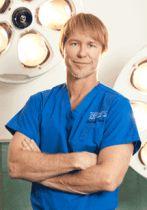 Dr. Christopher S. Verbin
