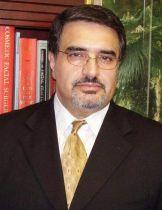 Dr. Fara Movagharnia