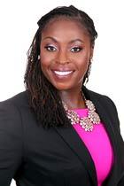 Dr. Ruth Celestin