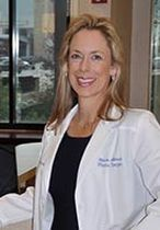 Dr. Amy K. Alderman