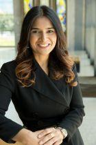 Dr. Farah Naz Khan
