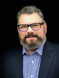 Dr. Robert J. Schwartz