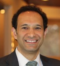 Dr. Zachary Farris