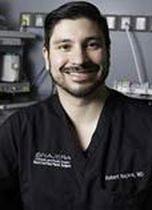 Dr. Robert Najera