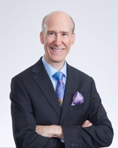 Dr. Jeffrey D. Hopkins