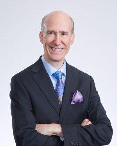 Dr. Jeffrey D. Hopkins