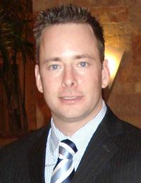 Dr. Clayton A. Frenzel