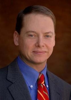 Dr. Hoyt W. Frenzel