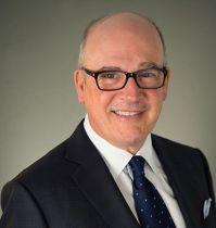 Dr. Leo Lapuerta