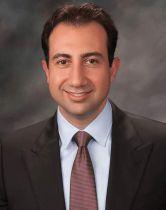 Dr. Rafi S. Bidros