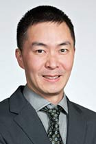Dr. Young R. Cho
