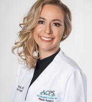 Dr. Kristi Hustak