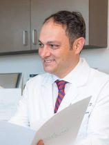 Dr. Reza Rod
