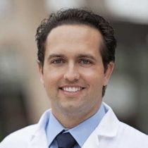 Dr. Josh Olson