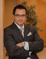 Dr. Robert G. Bonillas