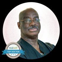 Dr. John Sampson