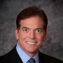 Dr. Robert Kagan