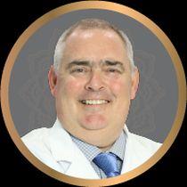 Dr. James Worrell