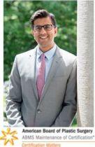 Dr. Dev Vibhakar