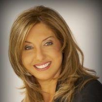 Dr. Stephanie A. Stover