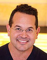 Dr. Paul Wigoda