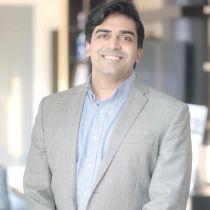 Dr. Nirmal Nathan