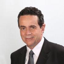 Dr. Richard D. Nadal