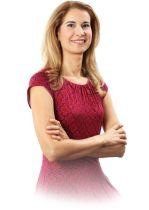 Dr. Silvia C. Rotemberg