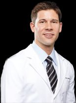 Dr. Joshua Lampert