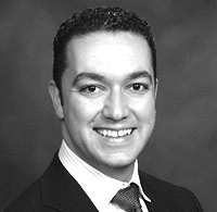 Dr. Ramsen Azizi