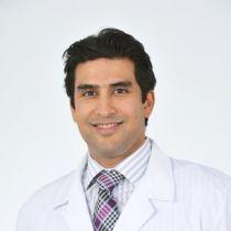 Dr. Samir R. Shah