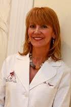Dr. Francine Vagotis