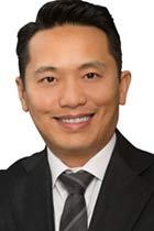 Dr. Anh-Tuan