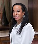 Dr. Kathleen Morno