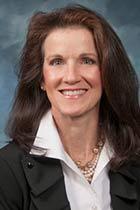 Dr. Carol Ann Aylward