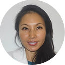 Dr. Evelyn L Feng