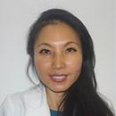 Dr. Evelyn L Feng