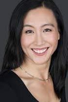 Dr. Angeline Lim